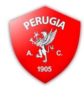 logo Perugia