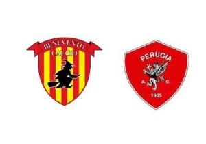 Benevento_Perugia