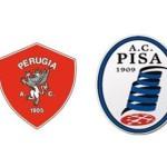 LogoPg-Pisa