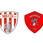 Barletta-PG