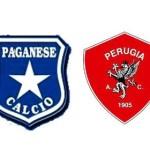 LogoPaganesePerugia