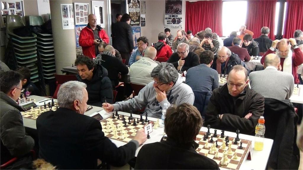 3TorneoScacchi-4p