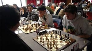 3TorneoScacchi-5-Naumkin_vs_Marsilip