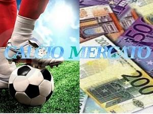 CalcioMercato2p