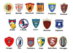 Lega-Pro-girone-B2013-14