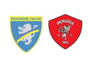 LogoFrosinonePg
