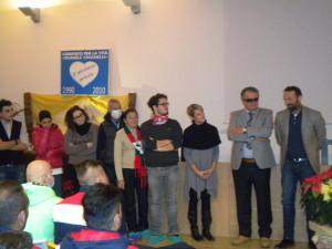 Natalealcomitatichianelli (5)