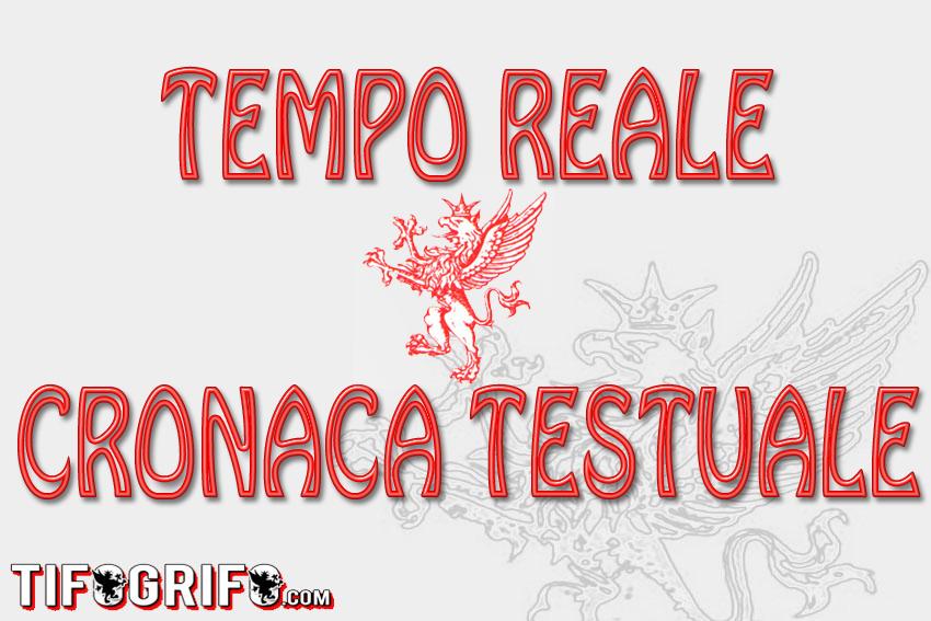 TEMPOREALE2