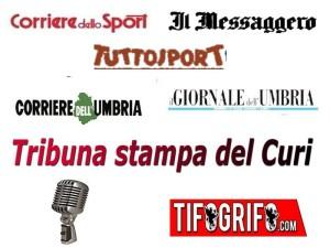 Tribuna131213
