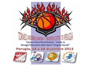TrofeoAndreaSaioni