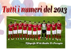 Tuttiinumeri2013