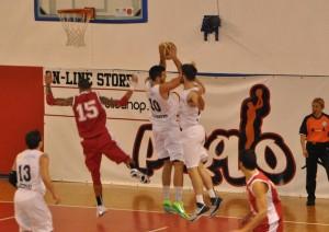 valdiceppo201113