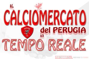 CalciomercatoTempoReale