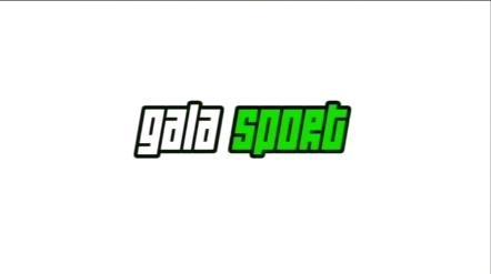Galasport