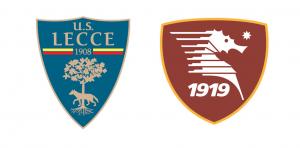 Lecce-Salernitana