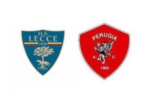 LeccePg