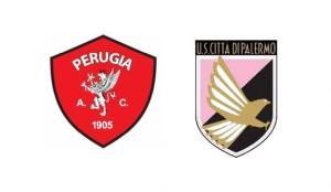LogoPerugiaPalermo