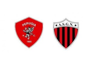 LogoPgNocerina