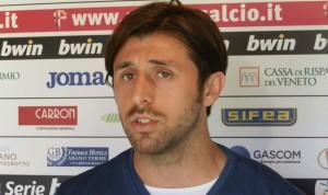 MicheleFranco