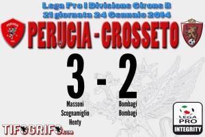 PerugiaGrosseto3-2