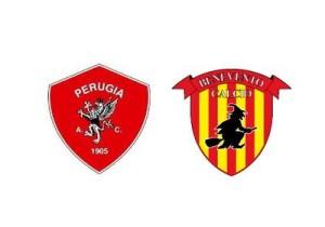 Perugia_Benevento