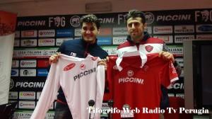 Presentazione_Nuovi_Grifoni_Michele Franco_e_Raffaele_Esposito (6)