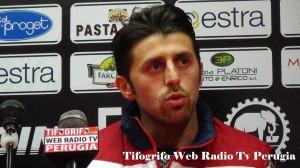 Presentazione_Nuovi_Grifoni_Michele Franco_e_Raffaele_Esposito8p