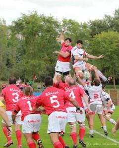 Rugby Perugia Vicenza 5