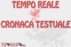 TEMPOREALE3