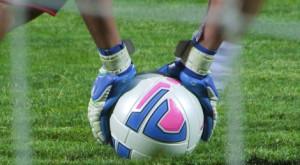 lega-pro-calcio