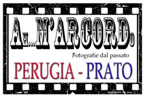 AhMarcordoPratoCopertina
