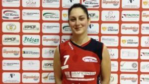 Bartoccini Eleonora2