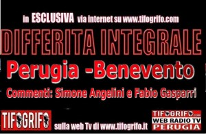 DifferitaPgBenevento