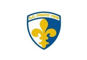 LogoPrato
