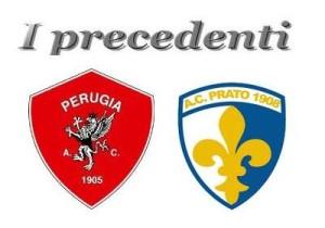 Logo_PgPratoPrecedenti