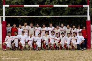 Perugia under 16-1