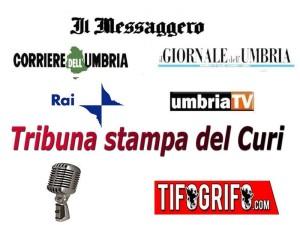 TribunaStampa090214