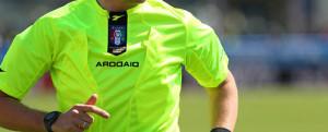 arbitro-calcio11_1
