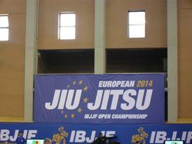 europeo bjj (1)