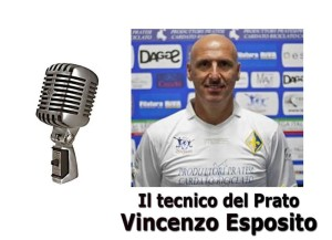 intervistaVEsposito