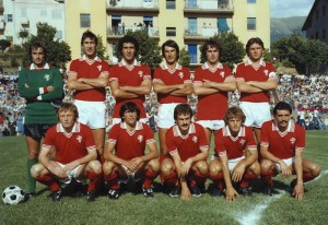 Associazione_Calcio_Perugia_1978-1979