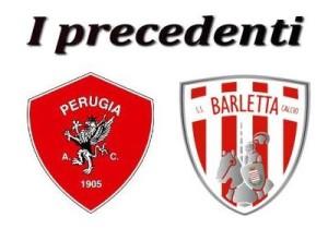 LogoPgBarlettaPrecedenti