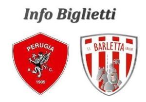 LogoPgBarlettainfobiglietti