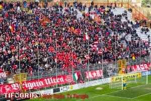 PerugiaPaganese-15