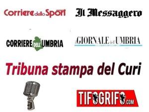 Tribuna230314