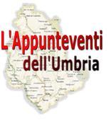 appuntaeventiumbria100