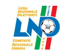 LogoLND