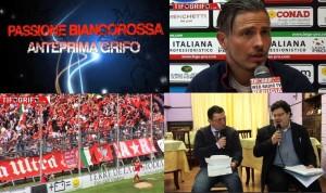 PassioneBiancorossaAnteprimaGrifo11