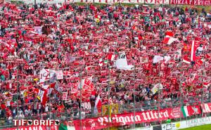 PerugiaPontedera-19