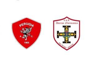 PgAversa1